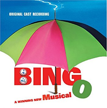 Bingo the Musical